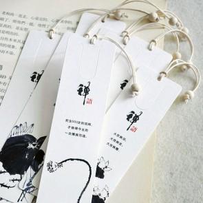 Bookmarks - Wisdom of Zen (Set of 8)